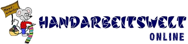 Handarbeitswelt-Logo