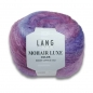 Preview: Mohair Luxe Color  Farbe 0098