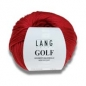 Preview: Golf  Farbe 0079