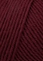 Mobile Preview: Merino 150 Farbe 0063