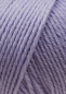 Mobile Preview: Merino 150 Farbe 0207