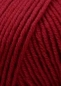 Mobile Preview: Merino 120 Farbe 0086