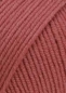 Mobile Preview: Merino 120 Farbe 0129