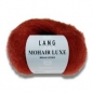 Mobile Preview: Mohair Luxe Farbe 0128