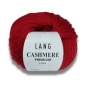 Mobile Preview: Cashmere Premium  Farbe 0268