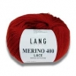 Preview: Merino 400 Lace Farbe 0019