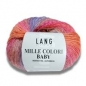 Preview: Mille Colori Baby Farbe 0053