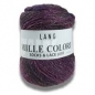 Preview: Mille Colori Socks & Lace Luxe Farbe 0065