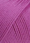 Mobile Preview: Merino 130 Compact Farbe 0065