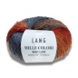 Preview: Mille Colori Baby Luxe Farbe 0056
