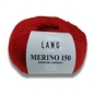 Mobile Preview: Merino 150 Farbe 0272