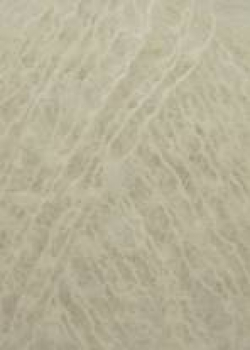Alpaca Superlight Farbe 0026