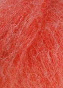 Alpaca Superlight Farbe 0028