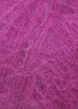 Alpaca Superlight Farbe 0065