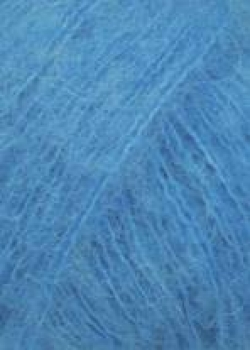 Alpaca Superlight Farbe 0079