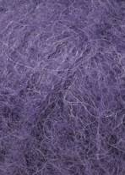 Alpaca Superlight Farbe 0080