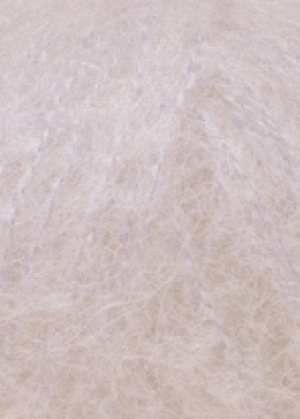 Alpaca Superlight Farbe 0248